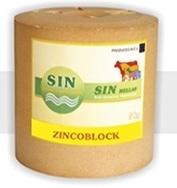 ZINCOBLOCK