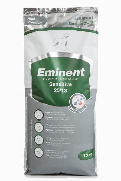 Eminent Sensitive 23/15